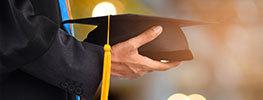 برای تحصیل در کانادا کدام دانشگاه را انتخاب کنیم