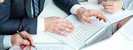 ویزای کار استرالیا برای مشاغل سخت