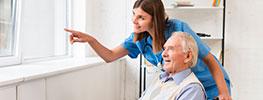 خدمات درمانی در کانادا