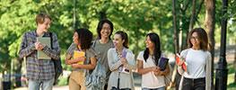 خدمات بانکی و مالی برای دانشجویان در کانادا