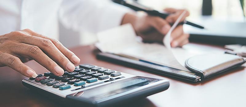 سیستم مالیاتی در استرالیا