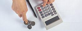 سیستم مالیات بر درآمد کانادا