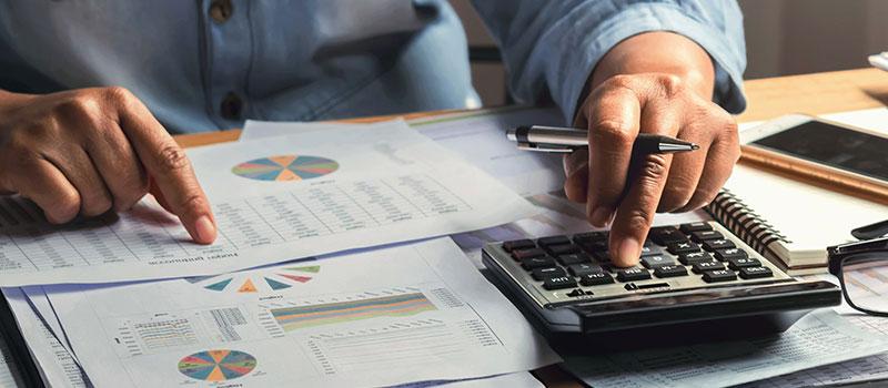 سیستم مالیاتی کانادا