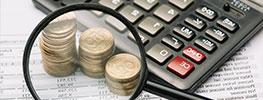 سیستم مالیات بر درآمد استرالیا