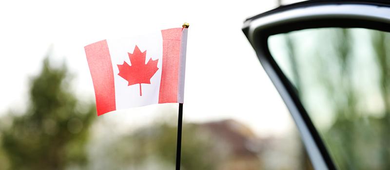 مزایا و معایب زندگی در کانادا