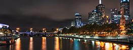 مزایا و معایب زندگی در استرالیا