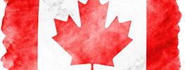 مشکلات من در مهاجرت به کانادا
