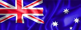 چرا ویزای سرمایه گذاری در استرالیا را انتخاب کنیم؟