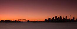 شهر سیدنی برای گردشگری
