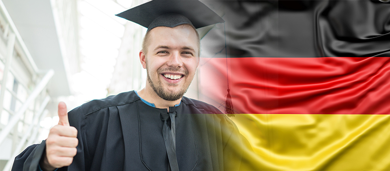 برترین دانشگاه های آلمان