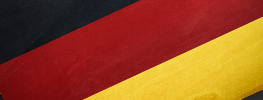 کشور آلمان چطور آلمان شد