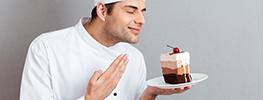 با عشق در آشپزی حتی مهاجرت به کانادا امکانپذیر است
