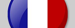 برترین دانشگاه های کشور فرانسه
