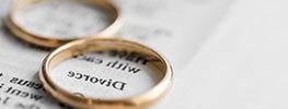 ازدواج راه مهاجرت به کانادا