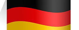 زندگی در آلمان