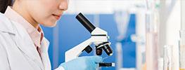تاثیر مقالات علمی برای پذیرش در دانشگاه های کانادا