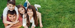 اسپانسر شیپ والدین به کانادا