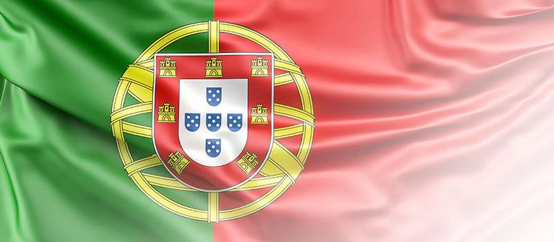 مهاجرت به پرتغال