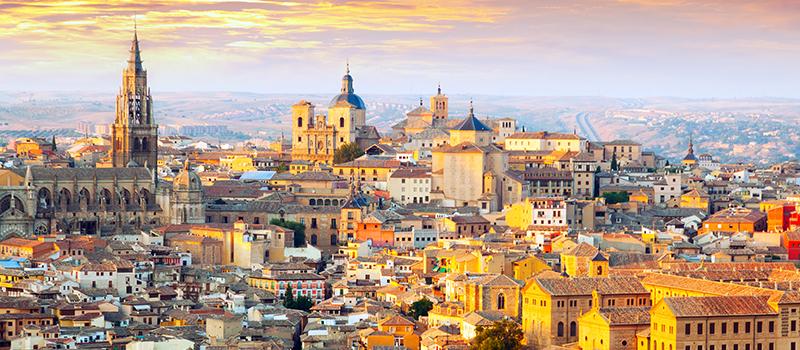 مزایا و معایب زندگی در اسپانیا