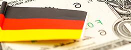 اخذ پاسپورت آلمان