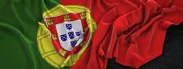 جذابیت های کشور پرتغال