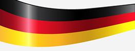 مهاجرت رایگان به آلمان!