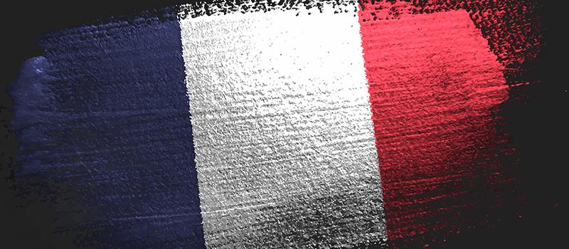 بهترین روش مهاجرت به فرانسه