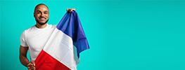 بهترین روش مهاجرت به فرانسه کشور شش ضلعی غرب اروپا