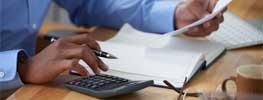 آیا شما هم می خواهید یک مدیر مالی موفق شوید؟