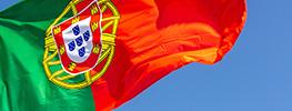 فردا برای اخذ ویزای توریستی پرتغال دیر است