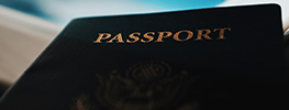 پاسپورت اسپانیا و سوالات متداول مربوط به آن