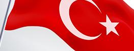 لذت یک چای ترکی با ویزای توریستی ترکیه