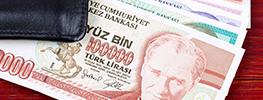 تنها با 250 هزار تا تابعیت ترکیه را داشته باشید