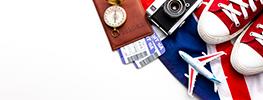 سفر به فرانسه با ویزای توریستی