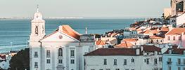 پاسپورت پرتغال و هر آنچه که باید درباره آن بدانید