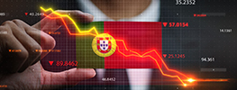 زندگی در پرتغال را دست کم نگیرید