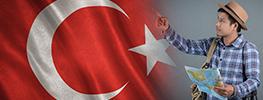 مهاجرت کاری به ترکیه و تغییر سبک زندگی