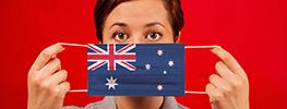 مهاجرت به استرالیا با وجود کرونا