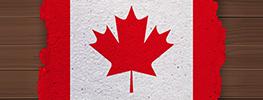 گول مهاجرت به کانادا از طریق ازدواج را نخورید