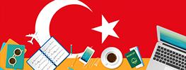 با این روش، ارزان به ترکیه مهاجرت کنید