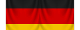 مهاجرت به آلمان خوب است یا بد؟