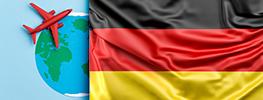 ازدواج، بهترین راه مهاجرت به آلمان