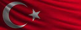 آیا مهاجرت به ترکیه برای من مناسب است؟