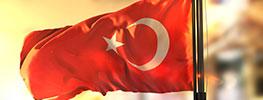 بهترین راه برای مهاجرت به ترکیه کدام است؟
