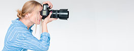 کانادا کشور رویایی برای عکاس ها