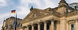 اطلاعاتی درباره آب و هوای آلمان، کشور چهار فصل قاره اروپا