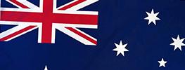 مزایای زندگی در استرالیا تمامی ندارد