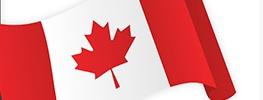 با اکسپرس اینتری یک قدم تا مهاجرت به کانادا