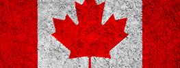 تحصیل در کانادا و مزایای آن