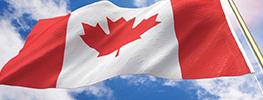 چرا کانادا جزو بهترین کشورهای جهان است؟